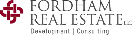 Fordham Real Estate LLC