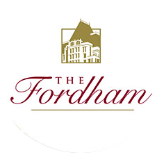 The Fortham
